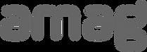 AMAG-Gruppe_logo_edited.png