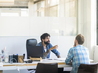 The Tenth Commandment Of Strategic Planning: Communicate, Communicate, Communicate