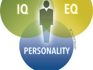 Ten Ways To Spot A Truly Exceptional Employee