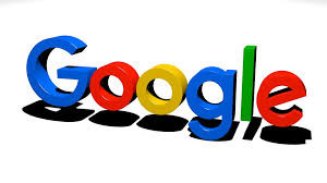 Google Spent Years Studying Effective Teams. This Quality Contributed Most to Their Success