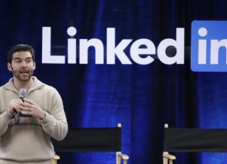 LinkedIn CEO Jeff Weiner says the biggest skills gap in the US is not coding