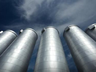 The Silo Mentality: How To Break Down The Barriers