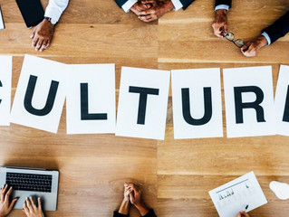 10 Myths About Workplace Culture I Really Wish I Had Known Before I Started