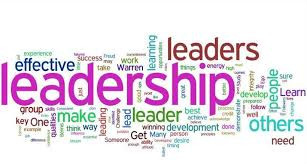 Why Leadership Development Programs Don't Work (And What Does) Leadership development should be