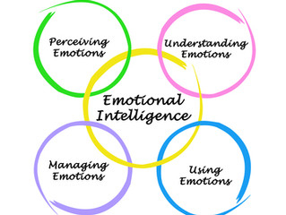 How Does Emotional Intelligence Effect the Workplace?