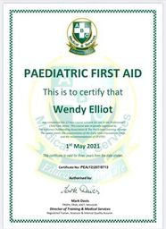 First aid.jpeg
