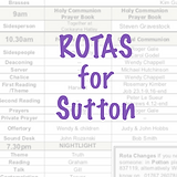 Rotas.Sutton 2.png