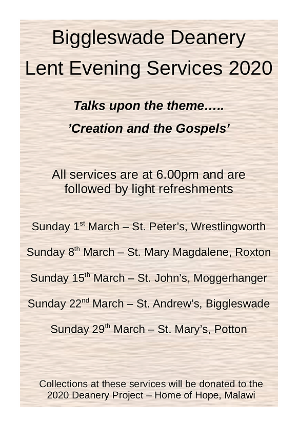 Deanery Lent Services Flyer 2020.png