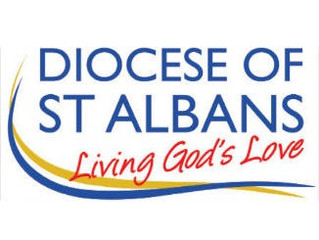 St Albans Diocese's 'Living Churchyards Day' wins National Lottery support and is coming