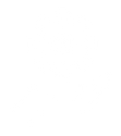 icon_PM_B_200.png