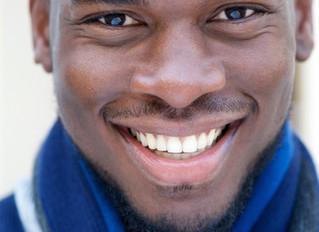 Como poderia ficar seu melhor sorriso com o PLANEJAMENTO DIGITAL