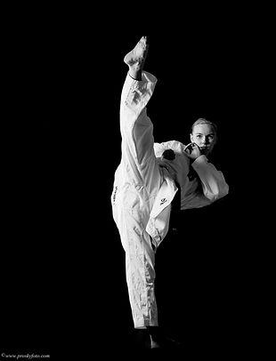 Loviisan Taekwondo