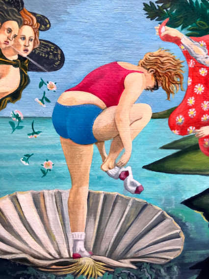 Changing on the beach 2020 detail 2.jpg