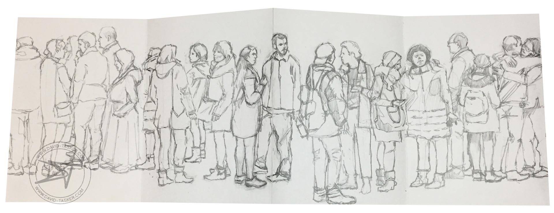 Queue drawing 7.jpg