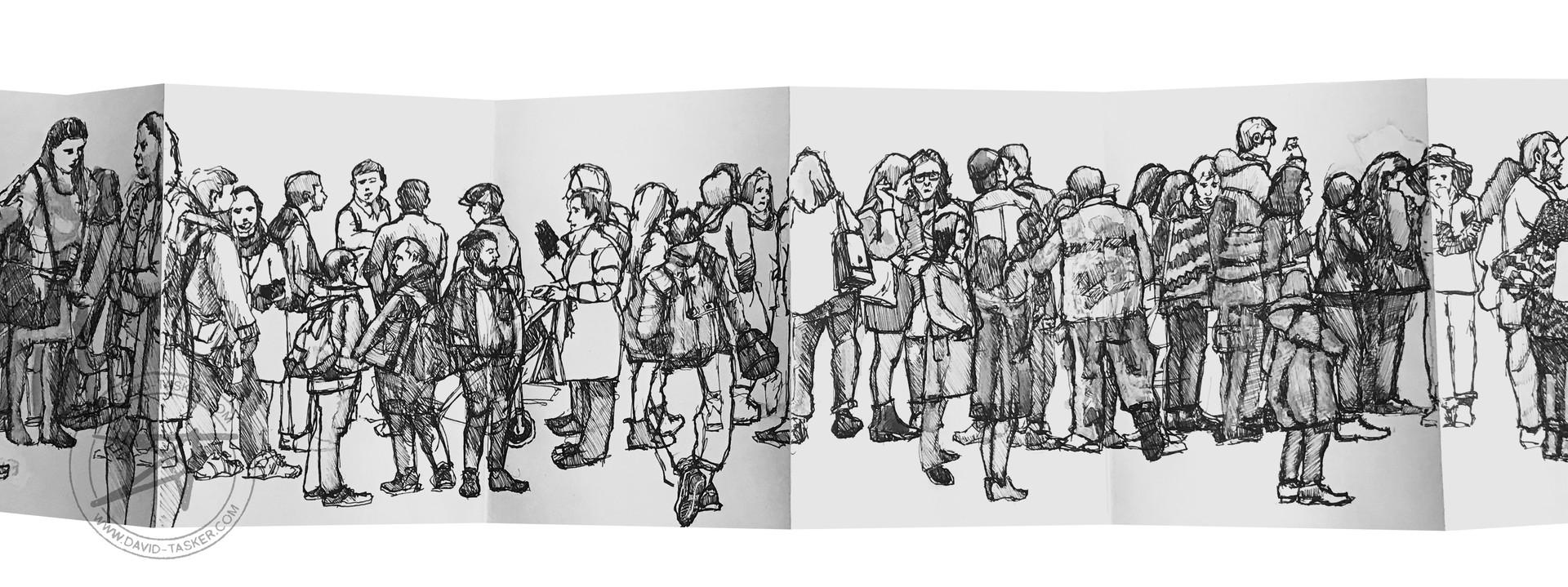 Queue drawing 13.jpg