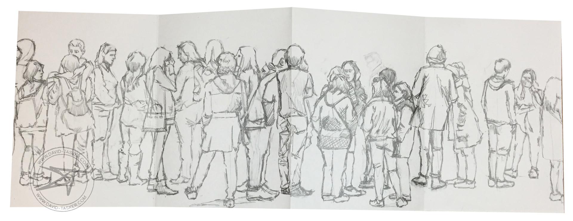 Queue drawing 8.jpg