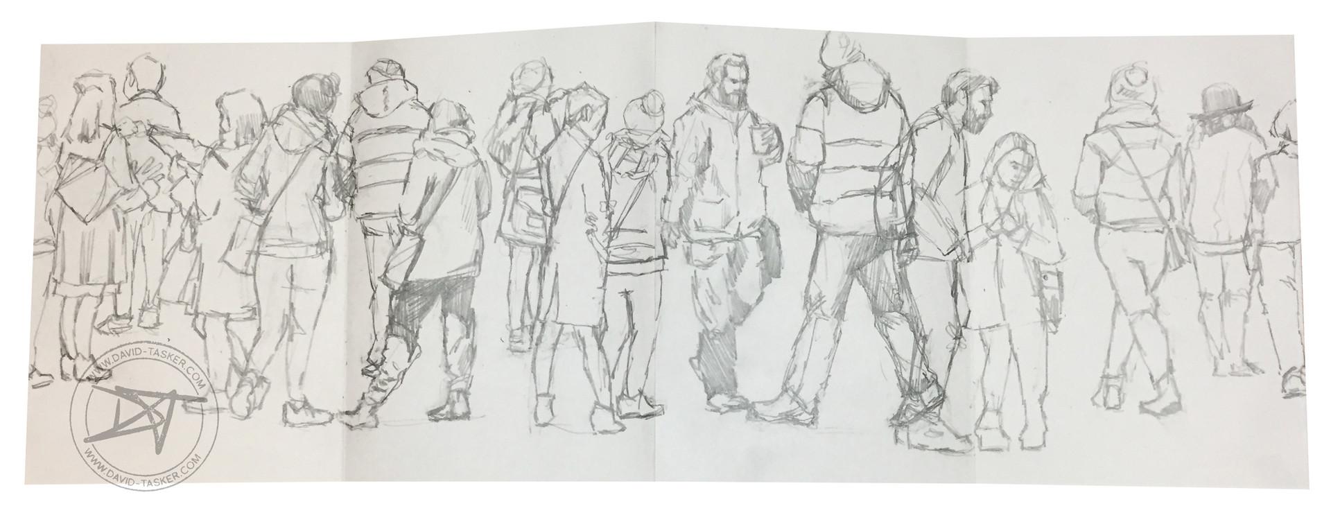 Queue drawing 5.jpg