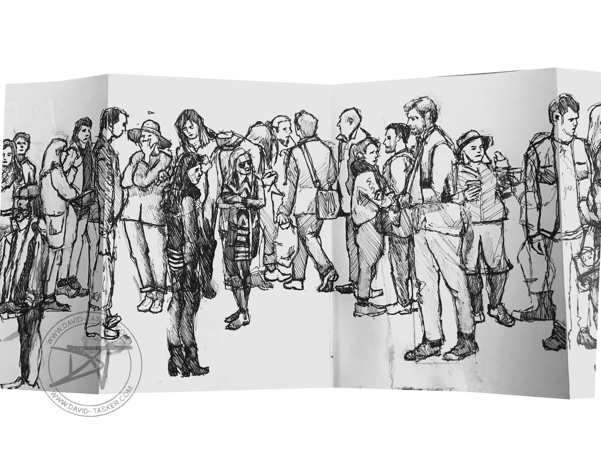 Queue drawing 14.jpg