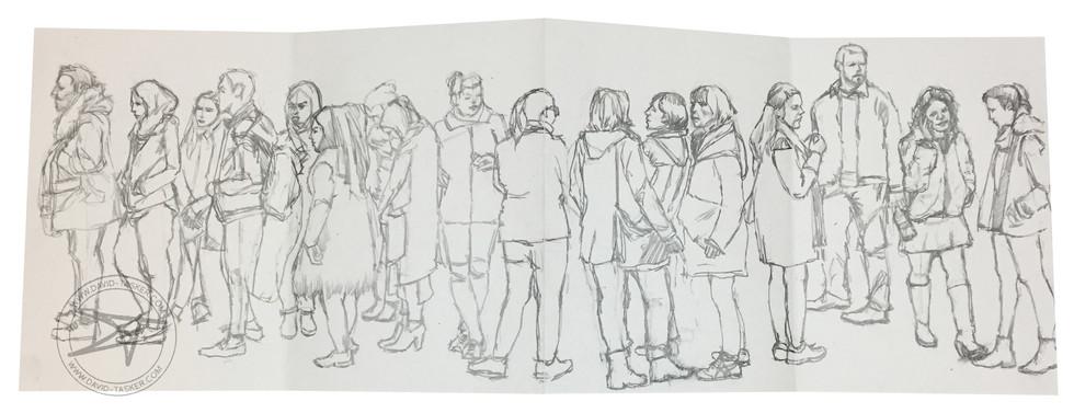 Queue drawing 6.jpg