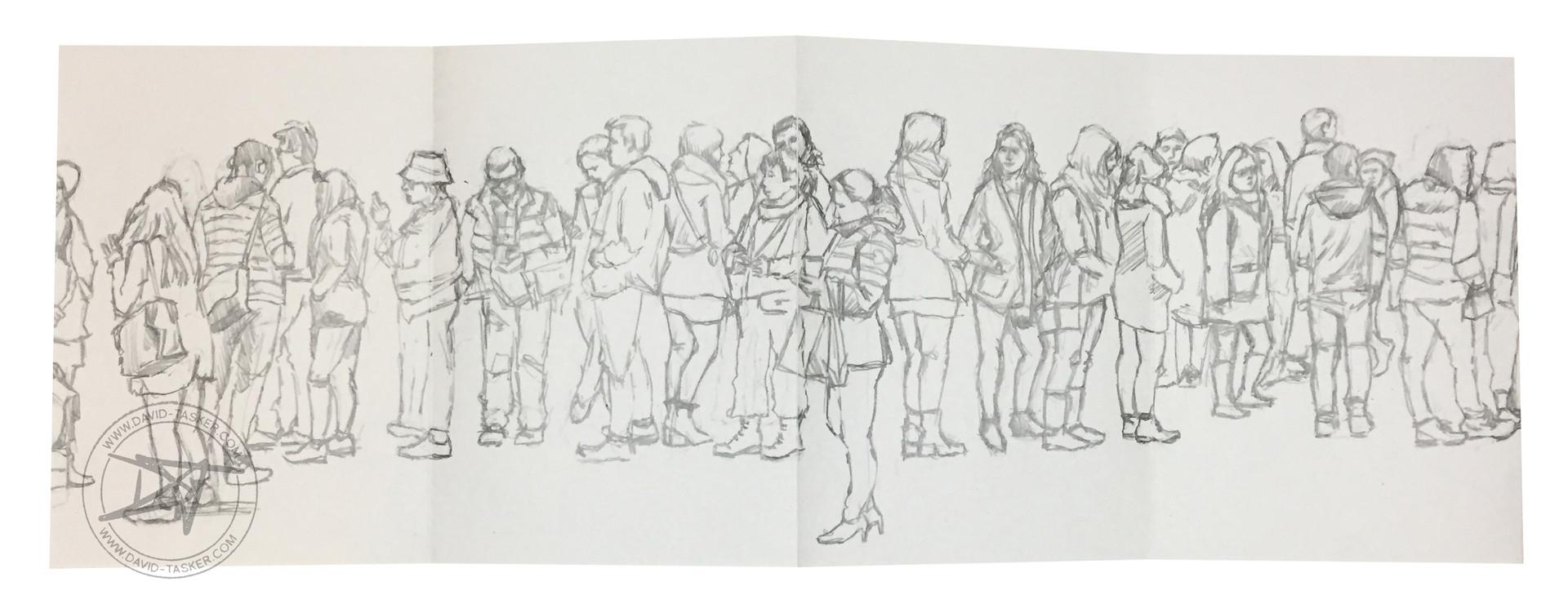 Queue drawing 3.jpg
