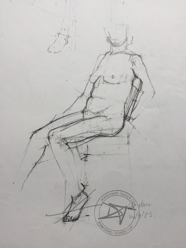FIGURE DRAWING 27 copy.