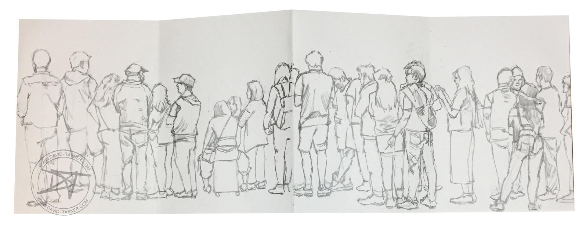 Queue drawing 2.jpg