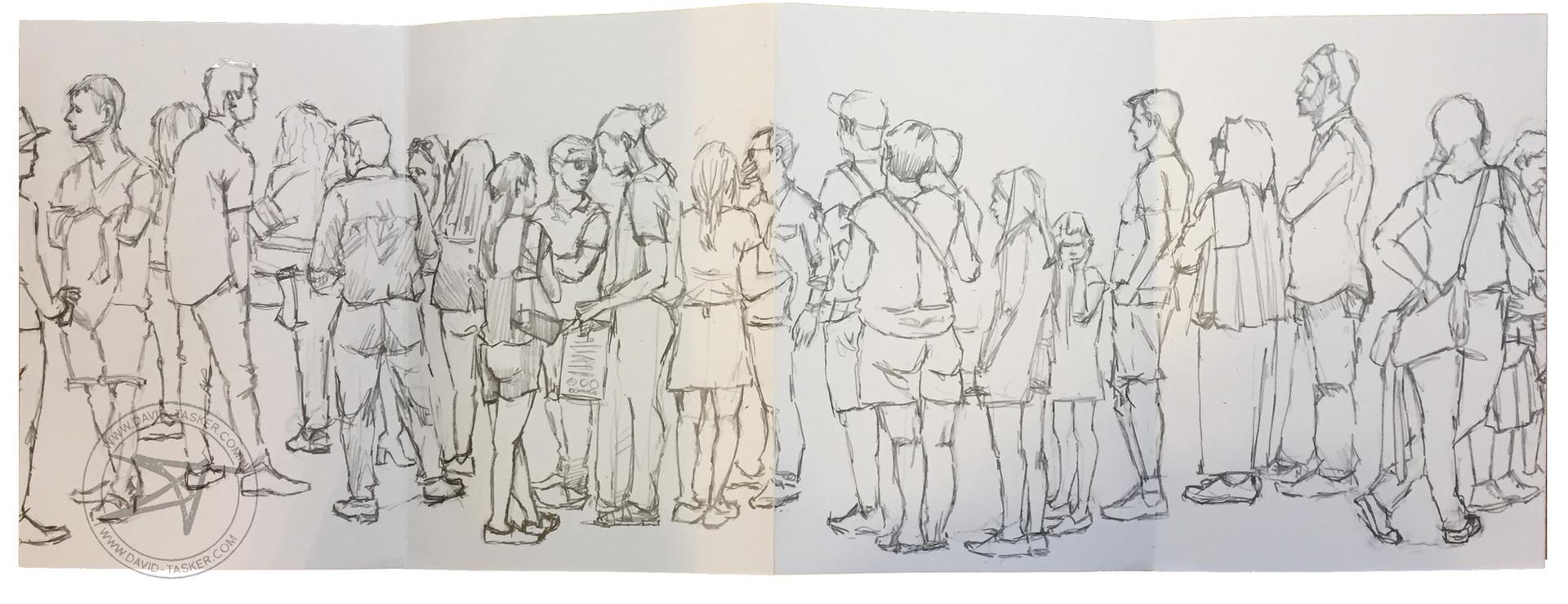 Queue drawing 9.jpg