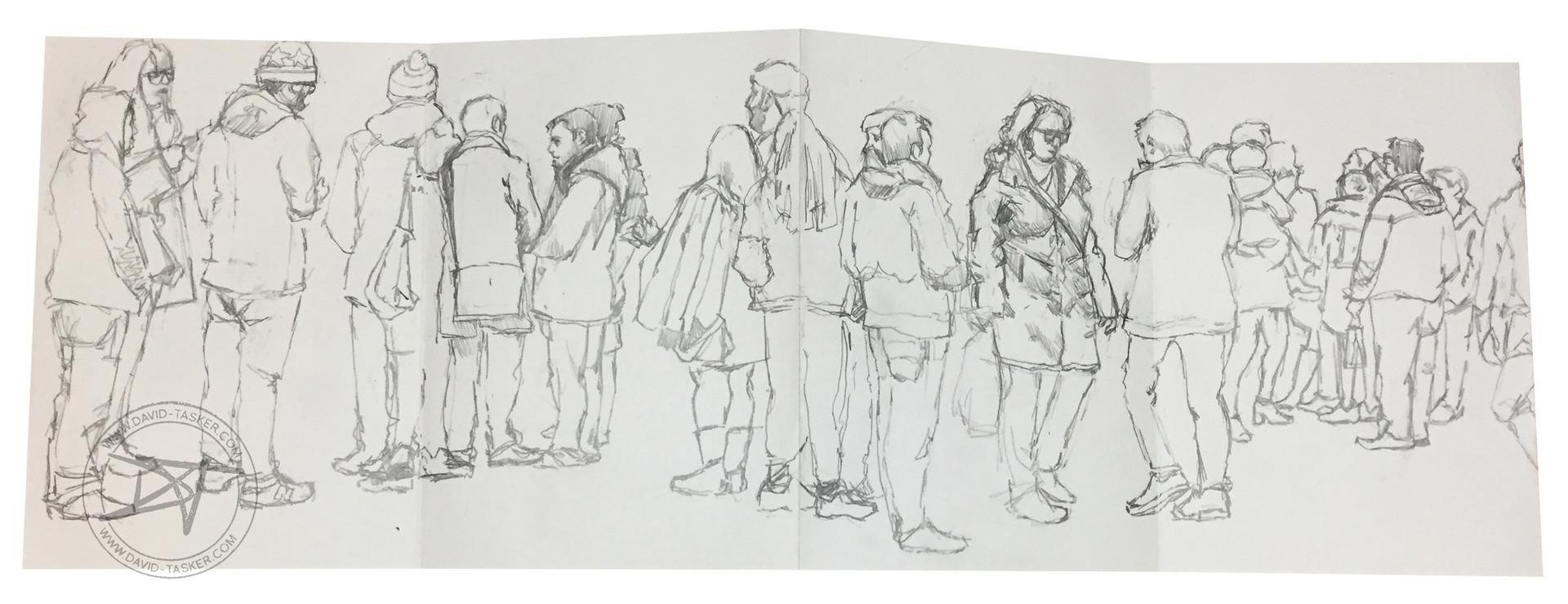 Queue drawing 4.jpg