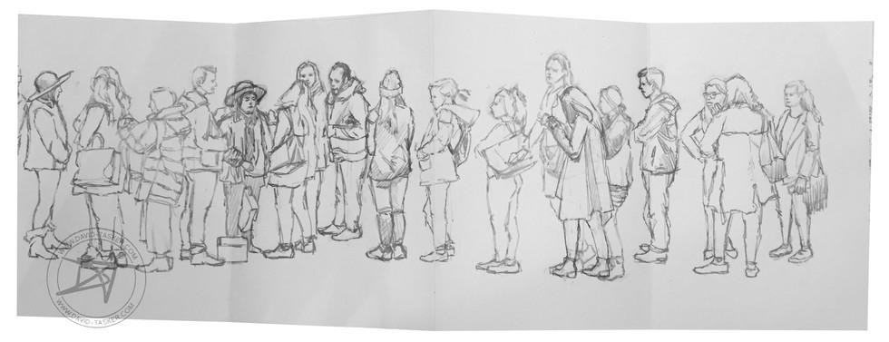 Queue drawing 10.jpg