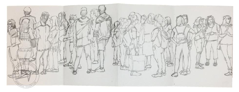 Queue drawing 1.jpg