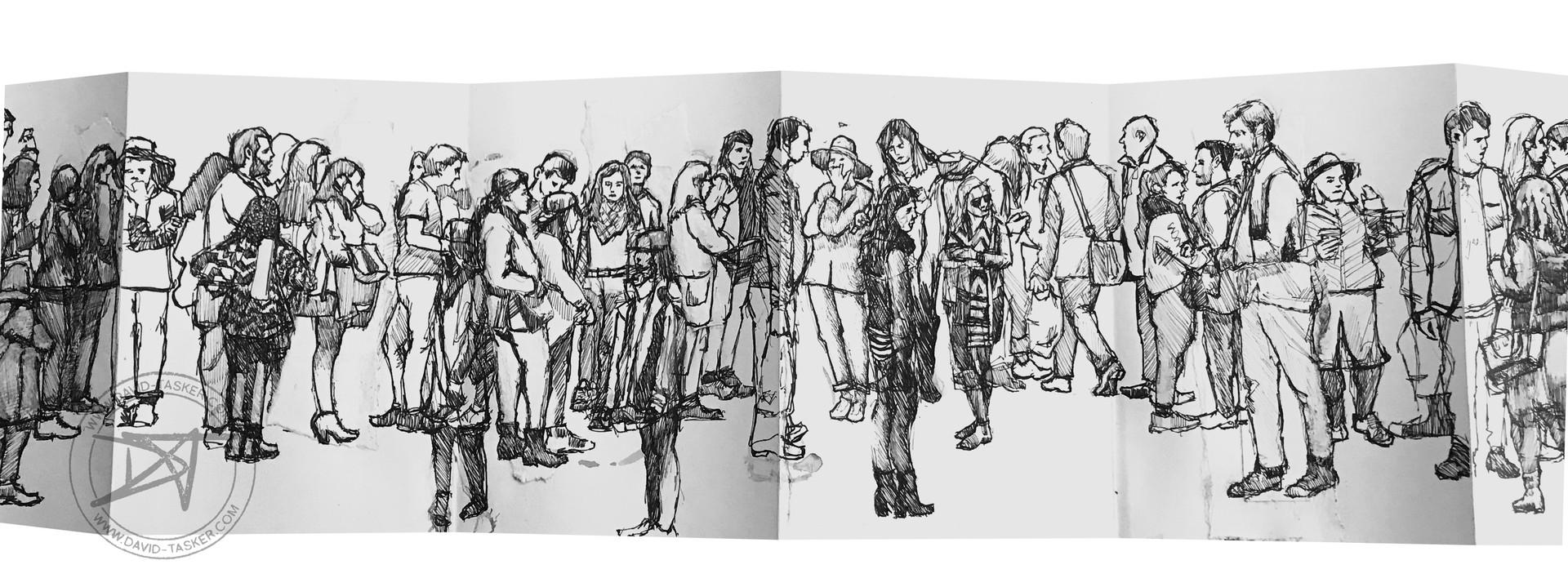 Queue drawing 12.jpg