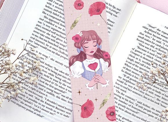 Bookmark - Dorothy