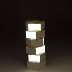 Lamp View 2-01.png
