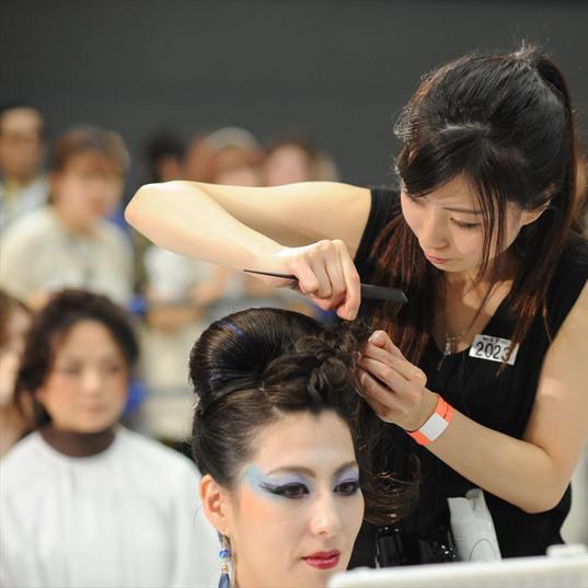 2023安井茜.JPG