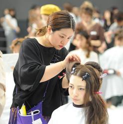 2010遊佐麻衣子.JPG