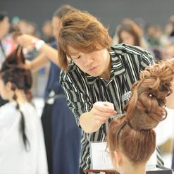 2009吉田祐介.JPG