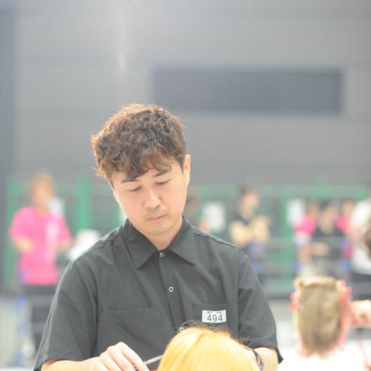 0494沖山雄一.JPG