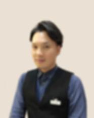 黒川(WEB).jpg