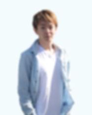 昼間(WEB).jpg