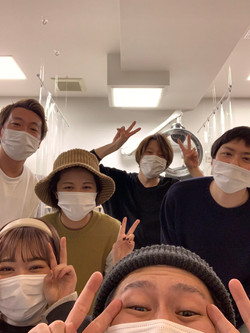 本川越店STAFF★