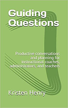 guiding questions.jpg