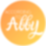 Abby Logo (2).png