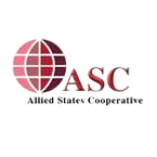 ASC_logo-removebg-preview.png