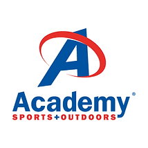 academy-sports-outdoors-vector-logo (1).
