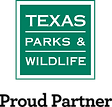 TPWD_Proud Partner_green_2021-1.png
