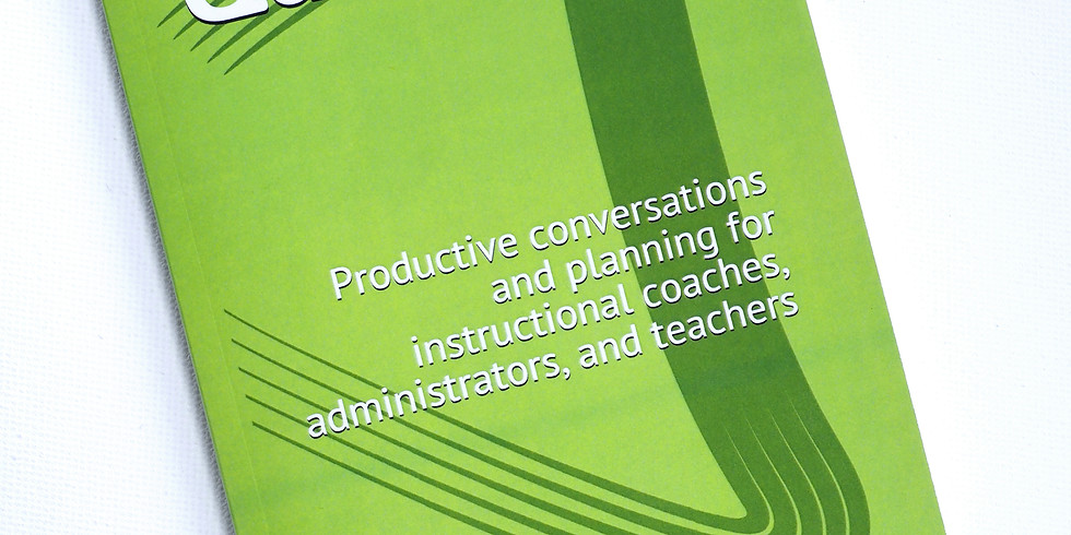 Guiding Questions for Instructional Coaches, Teachers, & Adminstrators