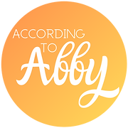 Abby Logo.png
