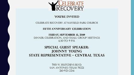 CR Invitation photo revised.jpg