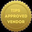 TIPS Approved Vendor.png