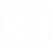 KH Logo White.png
